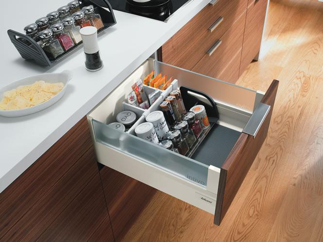 blum box1094 pr6 blum kitchen accessories  u2013 centro  rh   basic ideas net